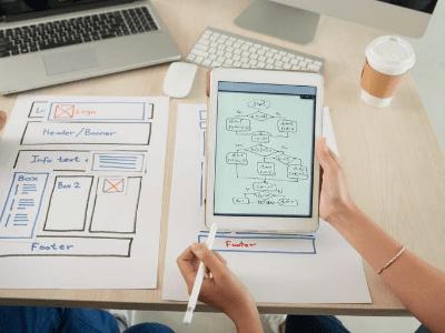 EdITCon Digital Planning Service